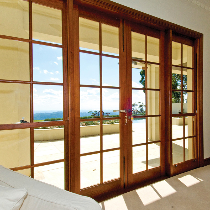 traditionalfrenchdoors_800x800